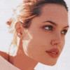 Angelina Jolie 5 jpg