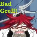 Bad Grell