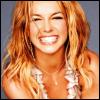 Britney Spears7