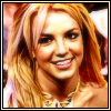 Britney Spears9