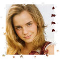 Emma Watson from HP