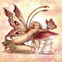 Faerie lady