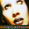 Manson Fan