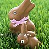 Mmm bunnies