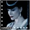 Satine Diamond