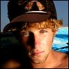 Trey - Laguna Beach 2