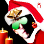 christmas-avatar-picture