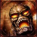 halloween avatar 0939