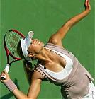 tennis player6